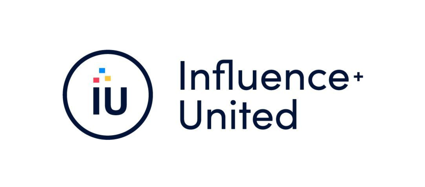Hoozu joins influencer united
